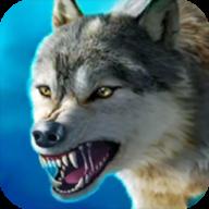 狼模拟求生 V1.0 安卓版