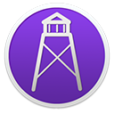 Website Watchman V2.4.30 Mac版