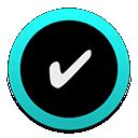 ToDo X V3.4.04 Mac版