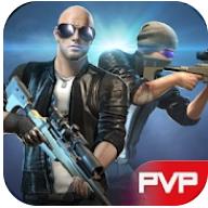 狙击竞技场 V1.0.0 安卓版