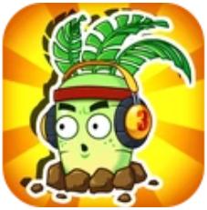 合并植物VS僵尸 V1.6 安卓版