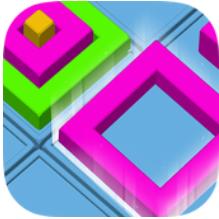 染色比赛 V1.0 安卓版