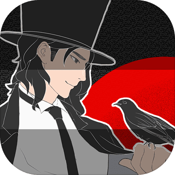 侦探日记 V2.0 安卓版