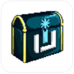 像素地牢战 V0.1.0b 安卓版