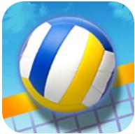 沙滩排球锦标赛 V1.0 安卓版