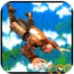 蛮族之岛战争之神 V1.4 安卓版