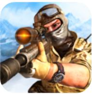 山地作战狙击手3D V1.5 安卓版