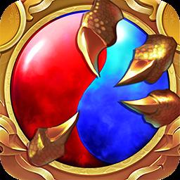 傲血狂沙 V1.0 苹果版