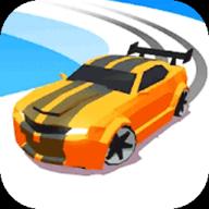 模拟像素赛车 V1.0 安卓版