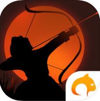 挂机江湖录 V1.0 苹果版