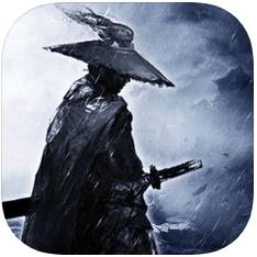 红尘侠客 V1.0 苹果版