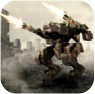 泰坦机器人竞技场 V0.04.0 安卓版