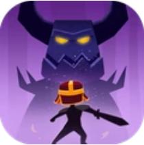 地牢逃逸 V1.0.5 安卓版