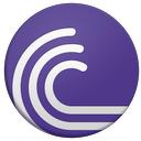 Bittorrent V7.4.3 Mac版