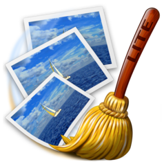 PhotoSweeper Lite V2.2.6 Mac版