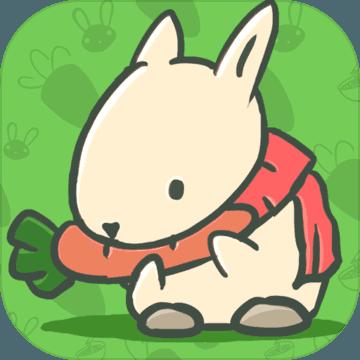 月兔历险记 V1.0 无限版