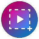 Capto V1.2.12 Mac版