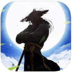 太古仙踪 V1.0 苹果版