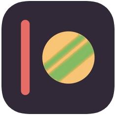 跳跳鼓 V1.0 苹果版