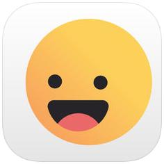 一个都不能留 V1.0 苹果版