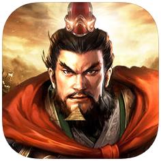 九州枭雄 V1.0 苹果版