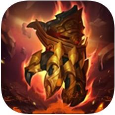 皇城武器大师 V1.0 苹果版