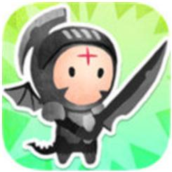乐趣英雄龙骑士 V1.0.3 安卓版