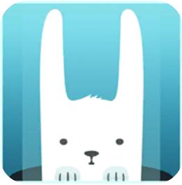 第兔元素 V1.0.7 安卓版
