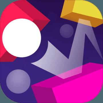 幻影弹球 V1.0.4 无限钻石版