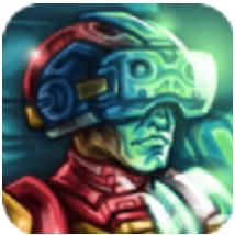 胜利追逐者 V1.0.0 安卓版