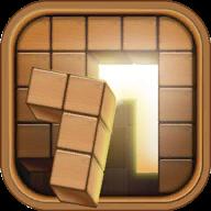 木块拼图挑战 V1.01 安卓版