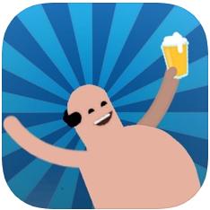 醉酒一英里 V1.0 苹果版