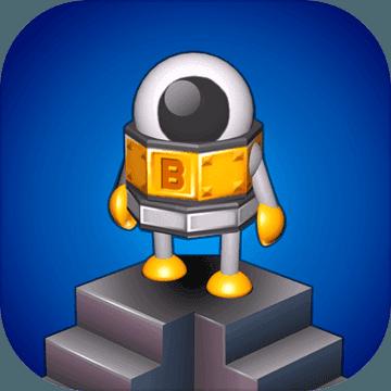 机械迷宫 V2.0 汉化版