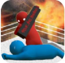 摔扁野兽 V1.0 安卓版