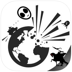 异星要塞 V1.01 苹果版