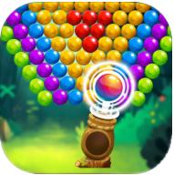 蜜蜂气泡 V1.0 安卓版