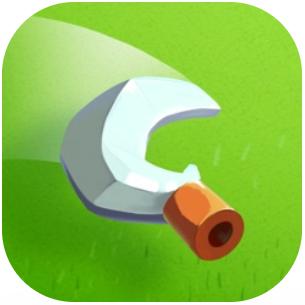 刷刷农场 V1.0.1 安卓版