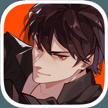 镇魂街·武神躯 V1.0 苹果版