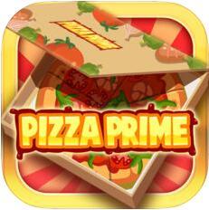 比萨大师 V2.1.1 iOS版