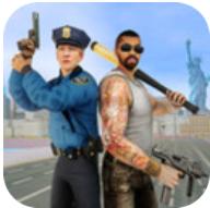 纽约城市战争 V1.1 安卓版