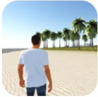 生存岛模拟器 V1.0 安卓版