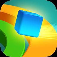 圆弧跳 V0.1.3 安卓版