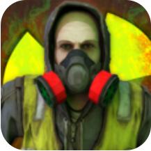 生存战争僵尸之城 V1.1 安卓版