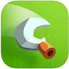 刷刷农场 V1.0.1 苹果版