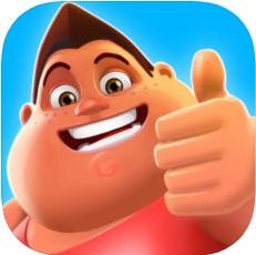 胖还是瘦3(Fit the Fat 3) V1.2.5 苹果版