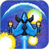 像素星球大战 V0.1 安卓版