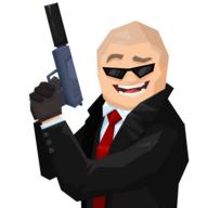 跳弹先生(Mr Ricochet) V1.02 安卓版