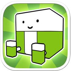 橡皮擦大作战 V1.0.2 苹果版