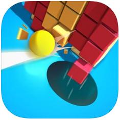 颜色狂欢者 V2.0 苹果版