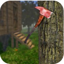 森林生存 V1.4 安卓版